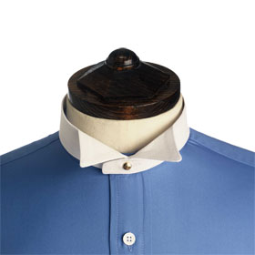 Windsor Collar